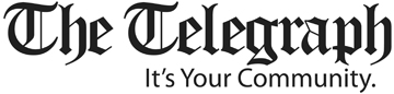 Telegraph_Logo9